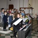 Adventní koncert (2)