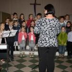 Adventní koncert (3)