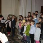 Adventní koncert (4)