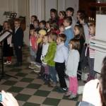 Adventní koncert (5)