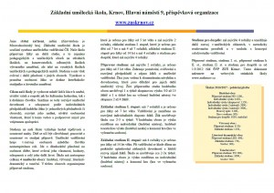 Informace 2