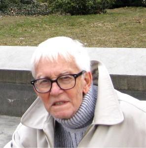 Jiří Záviš