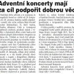Krnovské listy č.23/2015