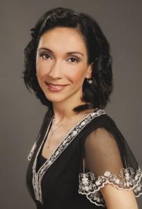 Mgr. Nevena Lilova