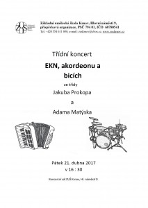 plakát_finale